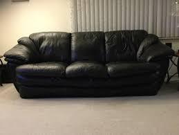 sofa decoro leather sofa rueckspiegel org