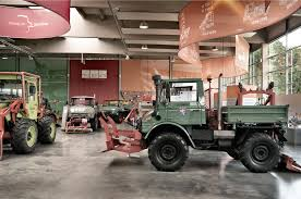 I've Died And Gone To Unimog Heaven - Automobile Magazine Argo Truck Mercedesbenz Unimog U1300l Mercedes Roadrailer Goes From To Diesel Locomotive Just A Car Guy 1966 Flatbed Tow Truck With An Innovative The Trend Legends U4000 Palfinger Pk6500a Crane 4x4 Listed 1971 Mercedesbenz S 4041 Motor 1983 1300 Fire For Sale On Bat Auctions Extra Cab U1750 Unidan Filemercedes Benz Military Truckjpg Wikimedia Commons New Corners Like Its On Rails Aigner Trucks U5000 Review