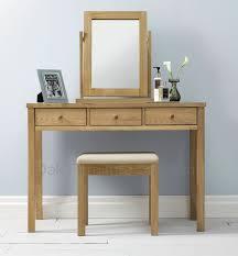 Narrow Sofa Table Australia by Vanity Dressing Home Design
