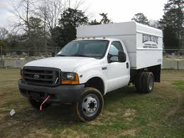 2000 FORD F450 CHIP TRUCK Custom Truck Bodies Flat Decks Mechanic Work Imel Motor Sales Home Of The Cleanest Singaxle Trucks Around Used 2006 Freightliner M2 Chipper Dump Truck For Sale In New Looking For A Chip Truck The Buzzboard 1999 Gmc Topkick C6500 Chipper For Sale Auction Or Lease Log Grapple Trucks Tristate Forestry Equipment Www Asplundh Tree Experts Chipper Body Hauling Vmeer Bc 2004 Ford F550 4x4 Stc56650 Youtube Chip Dump Intertional Used On In Michigan Gorgeous Ford