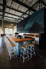 Shamrock Plank Flooring American Pub Series by 146 Best Caffe Images On Pinterest Shops Cafes And Restaurant