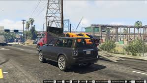 Flatbed Tow Truck On Gta 5 - Best Truck 2018 Chicago Police Tow Truck Gta5modscom San Andreas Aaa 4k 2k Vehicle Textures Lcpdfrcom Parking Lot Grand Theft Auto V Game Guide Gamepssurecom 2012 Volvo Vnl 780 Addon Replace Template 11 For Gta 5 How To Get The In Youtube Lspdfr 031 Episode 368 Lets Be Cops Tow Truck Patrol Gta Best Image Kusaboshicom Flatbed Ford F550 Police Offroad 4x4 Towing Mudding Hill Online Funny Moments Hasta La Vista Terminator Chase Nypd Ford S331