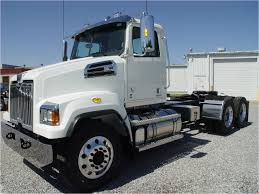 Western Star Trucks In Louisiana For Sale ▷ Used Trucks On ... Used Tri Axle Dump Trucks For Sale In Louisiana The Images Collection Of Librarian Luxury In Louisiana Th And 2018 Gmc Canyon Hammond Near New Orleans Baton Rouge Snowball Best Truck Resource Deep South Fire Mini For 4x4 Japanese Ktrucks By Ford E Cutaway Cube Vans All Star Buick Sulphur Serving The Lake Charles