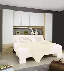 chambre pont but meuble lit pont blanc laque pas cher chambre conforama but kreta