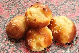 recette de pate a brioche le b a ba de la brioche cap pâtissier pâtes levées pâte à