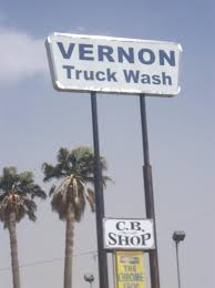 2351 W Main St, Barstow, CA 92311 - 1088396630   RealtyTrac Truck Mount Vs Trailer Rig Pros Cons Joseph D Waltersjoseph 80 Edison Ave Vernon Ny 10550 Warehouse Property For Sale John Varley Old Rd Kelowna Bc For Lease Spacelist Fleet Wash Mobile Detailing And Wax Driving Kenworths Erevolving T880 News Repair Parts Directory Emaciated Dog With Paws Shot By Shotgun Left In Desert To Die Bk Trucking Newfield Nj Rays Photos Exterior Washing Bowling Green Owensboro Ky