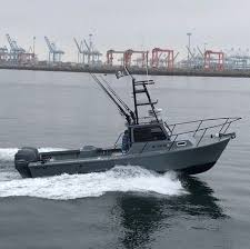 Hard Merchandise Tuna Boat Sinks by 403 Best Off Shore Fishing Images On Pinterest Boating Sport