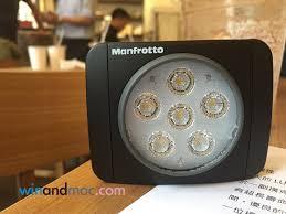 lumi鑽e bureau lumi鑽e de cuisine led 100 images a23 01 jpg 信用卡网上商城