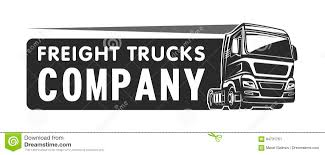 Truck Cargo Freight Company Logo Template Stock Vector ... Transport Truck Company Logo Stock Photos Entry 65 By Subrata611 For Need A Logo Trucking Company On White Background Royalty Free Vector Image Elegant Playful Shop Design Texas Complete Truck Center Contests Creative Woodys Logos Capvating Real Logos Trailers V201 American Simulator Template Truck Design Mplate Business Cporate Vector Icon Bold Masculine It Noonans Adcabec