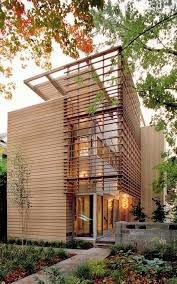 Modern House Plans For Narrow Lots Ideas Photo Gallery by Stunning Small Lot Homes Ideas Fresh At Trend 1000 About Narrow