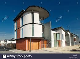 100 Cheap Modern House Cheap System Build Timber Frame Architect Design