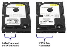 Importance Of Storage Devices In A System