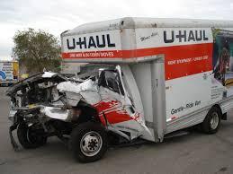 Best Of Twenty Images Uhaul Used Trucks | New Cars And Trucks Wallpaper