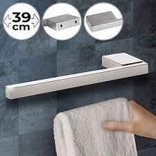 zhen guo badezimmer regal handtuchhalter wand montiert 304