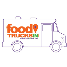 Food Trucks In - Home | Facebook Fding Things To Do In Ksa With What3words And Desnationksa Find Food Trucks Seattle Washington State Truck Association In Home Facebook Jacksonville Schedule Finder Truck Wikipedia How Utahs Food Trucks Survived The Long Cold Winter Deseret News Reetstop Street Vegan Recipes Dispatches From The Cinnamon Snail Yummiest Ux Case Study Ever Cwinklerdesign