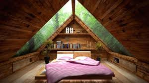 100 Attic Apartments 8 Reasons Why You Should Live In An Apartment