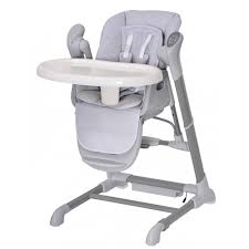 Splity 3 In 1 : High Chair & Swing ( MP3-Player Via USB, Remote) Hag Capisco Ergonomic Office Chair Fully Used Power Wheelchairs Buy Motorized Electric Wheelchair Chair Wikipedia For Sale Lowest Prices Online Taxfree 10 Best Ding Tables The Ipdent 19 Best Chairs And Homeoffice 2019 Stokke Steps White Seat Natural Legs Patio Ding Home Depot Canada Lounge Seating Herman Miller Deck Chairs