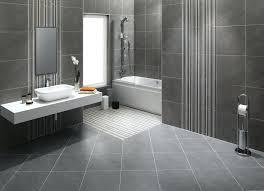 Home Depot Bathroom Flooring Ideas by Tiles Bathroom Tile Decor Osborne Park Tiles Home Depot Bathroom