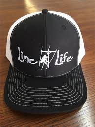 Line Life Cap Lineman Barn Lineman Stuff Pinterest Barn Decor Door Hanger Personalized Metal Sign Black Hurricane Irma Matthew Shirt Climbing Mesh Back Cap Pride Shirt Home 12 Best Lineman Wife Images On Love