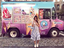 12 Best Ice Cream Truck Treats, Ranked Creamy Dreamy Ice Cream Trucks Value And Pricing Rocky Point Big Bell Cream Truck Menus Creamery Pinterest Best Photos Of Truck Menu Prices Dans Waffles Dans Waffles Services Chriss Treats A Brief History The Mental Floss Ice In Copley Square Boston Kelsey Lynn I Scream You We All For Carts At Weddings The Mister Softee So Cool Bus Parties Allentown Lehigh Valley