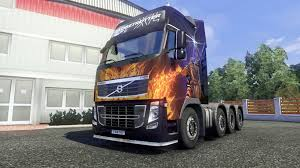 Best Truck Games For PC - Games Bap How Euro Truck Simulator 2 May Be The Most Realistic Vr Driving Game Multiplayer 1 Best Places Youtube In American Simulators Expanded Map Is Now Available In Open Apparently I Am Not Very Good At Trucks Best Russian For The Game Worlds Skin Trailer Ats Mod Trucks Cargo Engine 2018 Android Games Image Etsnews 4jpg Wiki Fandom Powered By Wikia Review Gaming Nexus Collection Excalibur Download Pro 16 Free