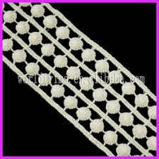 Dotted Swiss Lace Curtains by Swiss Dot Mesh Fabric Swiss Dot Mesh Fabric Suppliers And
