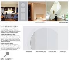 Sonance In Ceiling Speakers by Sonance Powerhouse 301 838 9191