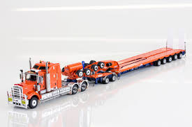 C509 Truck With 2x8 Dolly 5x8 Swingwing Trailer : Kenworth C509 With ... Amazoncom 132nd New Ray Kenworth W900 Pot Belly Livestock Trailer Dcp 3987cab T880 Daycab Stampntoys Drake Z01382 Australian Kenworth C509 Sleeper Prime Mover Truck 132 Scale Diecast Lowboy Tractor Trailer With T700 Semi Truck Container 168 Toy For Showcase Miniatures Z 4021 Grapple Kit Kinsmart Die Cast Assorted Colours 143 Wlowboy Excavator D Nry15293 Mack Log Replica Flatbed Forklift Store