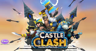 Pumpkin Duke Castle Clash Hack by Castle Clash Tips Castle Clash Guides