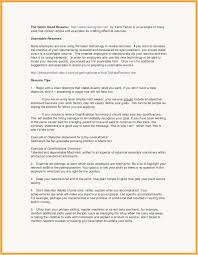 100 Agile Resume Project Manager Project Management Template It