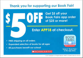2018-2019 SCHOOL YEAR Eagle Express Scholastic Coupon Code Teachers Scholastc Book Club Press Coverage Sheerid 82019 School Year Westville School District 2 Maximizing Reading Club Orders Cassie Dahl Teaching 5 Coupon Tips Tricks The Brown Bag Teacher Williston Obsver 2719 By Publishing Issuu Hendrix Middleton Pdf Flipbook Extra Bonus Points Early Childhood