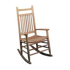 Beecham Swing Co. High Back Classic Oak Outdoor Rocker In 2019 ... Amazoncom Wood Outdoor Rocking Chair Rustic Porch Rocker Heavy Aspen Log Fniture Of Utah Best Way For Your Relaxing Using Wicker Ladder Back 90 Leisure Lawns Collection R525 Acacia Unfinished Wilmington Arihome Amish Made Patio Chair801736 The And Side Table Walmartcom Tortuga Jakarta Teak Chairtkrc All Weather Indoor Natural Adirondack Pine Country Marlboro
