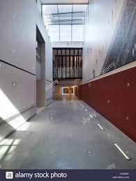 100 Architects Southampton SeaCity Museum United Kingdom Architect Wilkinson