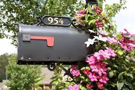 100 Letterbox Design Ideas 13 For An EyeCatching Mailbox Garden