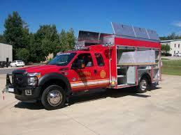 100 Brush Trucks BRUSH TRUCKS Ladonia Volunteer Fire Department AL
