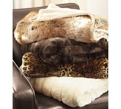 Softest Blanket On The Planet At Pottery Barn - .. Arc Branch .. Best 25 Pottery Barn Blankets Ideas On Pinterest Ladder For Gorgeous Faux Fur Throw In Bedroom Contemporary With Bed Headboard Pottery How To Clean Faux Fur Throw Pillow Natural Arctic Leopard Limited Edition Blankets Swoon Style And Home A Pillow Tap Dance Tips Jcpenney Pillows Toss Barn Throws Sun Bear Ivory Sofa Blanket Cover Cleaning My Slipcovered One Happy Housewife Feather Print Decorative Inserts Lweight Cosy Cozy Holiday Decor Ashley Brooke Nicholas