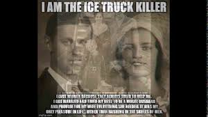 The Ice Truck Killer In Memes #life #history #gangster #story #meme ... Image Davis Bloomejpg Villains Wiki Fandom Powered By Wikia The Ice Truck Killer In Memes Life History Gangster Story Me Likhangpinoycustoms Rudy Cooper Monique Dexter Hope Isnt Around 0 Joolsptown Flickr Truck Ice Killer Meiisandre Twitter Cast 2017 See Trinity And More Today Colin Hanks Joins Kills His Brother Youtube