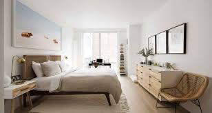 100 Modern Interior Design Blog Urban Bedroom Ideas For Your Home
