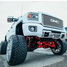 Cen Cal Trucks - The Best Truck 2018 Tinted Lens Led Light Bar Behind Grill Chevy And Gmc Duramax Newb With A Clutch Question 1994 1500 W 350 Truck S10 Custom Interior Dodge Dakota Tow Mirrors New On A Gmt400 2009 Sierra Denali Detailed Forum Gm Car 90 Gmc Wiring Diagram Help K1500 Wiring Gmc List Of Synonyms Antonyms The Word 88 My New Paint Job Two Tone Link S And Xs Silverado 2014 All Terrain 67 72 Com Unbelievable Highroadny