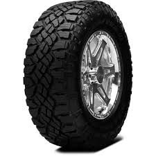 Goodyear Wrangler DuraTrac Tread And Side (lovely Best Light Truck ... Truckdomeus 423 Best Tires Images On Pinterest Peerless Quik Grip Vbar Cam Highway Truck Chains Aw Direct Worx Wheels Wheels Light Truck And 5 Pickup Trucks Of The Last 20 Years Wide Open Roads Cheap Tyres Find Deals On The Tyres Tired Rated In Suv Helpful Customer Reviews Pcr Discount Car Prices Passenger Tyre Tire Brands Recent News Articlestop Winter Review Bfgoodrich Allterrain Ta Ko2 Simply Best Michelin Ltx Ms2 Our Selling Tire Vehicle Halo Technics