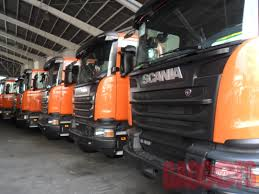 Scania's Ready To Rock And Haul In The Philippines | Gadgets ... 2015 Hino 195 For Sale 2843 Pioneer Truck Car Sales Youtube 2838 Auto Home Facebook Bedford Ql Wikipedia 22 Ton 3000 Fullsizephoto Pumping 2016 Kcp 52z437 52z434 2014 Putzmeister 47z430