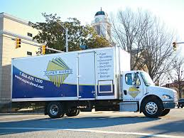 Shred Event - St. James United Methodist Church