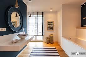badezimmer modern und medienfotografie