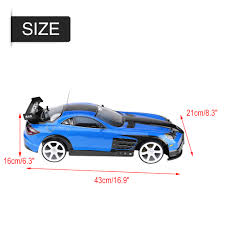 43CM 1/10 4WD Big RC Cars 2.4GHz High Speed Off-Road Trucks Buggy ... Cen Cal Trucks Toy Drive Mob Armor Unboxing Tonka Diecast Big Rigs More Videos For Kids Hamleys Rig Assortment 500 Toys And Games Wader Super Fire Engine Vehicle Truck Children 118 4wd Rc Cars 24g 29kmh High Speed Off_road Buggy Big Lot Of Kids Toy Carstruckspolicefirebig Trucks Etctonka Unboxing Tow Truck Jeep Games Youtube Model Tow Wreckers Ertl Ardiafm Best Read This Guide Before You Buy Update 2017 Remote Control Useful Ptl Fast Rc Toy Car