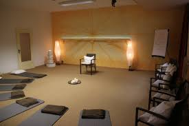Meditation Room Interior Design - Google Search   Interior Design ... Simple Meditation Room Decoration With Vinyl Floor Tiles Square Home Yoga Room Design Innovative Ideas Home Yoga Studio Design Ideas Best Pleasing 25 Studios On Pinterest Rooms Studio Reception Favorite Places Spaces 50 That Will Improve Your Life On How To Make A Sanctuary At Hgtvs Decorating 100 Micro Apartment