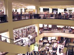 File:Barnes & Noble Interior.JPG - Wikimedia Commons Youngstown State Universitys Barnes And Noble To Open Monday Businessden Ending Its Pavilions Chapter Whats Nobles Survival Plan Wsj Martin Roberts Design New Concept Coming Legacy West Plano Magazine Throws Itself A 20year Bash 06880 In North Brunswick Closes Shark Tank Investor Coming Palm Beach Gardens Thirdgrade Students Save Florida From Closing First Look The Mplsstpaul Declines After Its Pivot Beyond Books Sputters Filebarnes Interiorjpg Wikimedia Commons