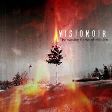 Visionoir