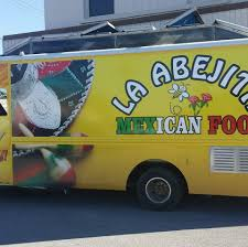 La Abejita Food Truck - Home | Facebook Food La Food Trucks Bbc Travel The Food Truck Revival La Carrucha Remolque 21 Obregn Facebook Nostra Pizza In Miami Fl Truck Fever With Burguesa Gourmet This New Los Angeles Is Unlike Any Other In The City Trucks Jon Favreau Explains Allure Cnn Takes Frenzy To Next Level Parking Lots Eater Jw Marriot Offers For Groups Meetings Canada Stock Photos Poblana Taco