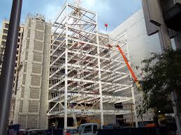 100 Sea Containers House Address Severfield Plc