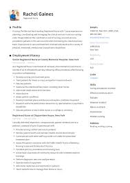 Registered Nurse Resume Sample & Writing Guide   +12 Samples   PDF   College Resume Template New Registered Nurse Examples I16 Gif Classy Nursing On Templates Sample Fresh For Graduate Best For Enrolled Photos Practical Mastery Of Luxury Elegant Experienced Lovely 30 Professional Latest Resume Example My Format Ideas Home Care Sakuranbogumi Com And Health Rumes Medical Surgical Samples Velvet Jobs